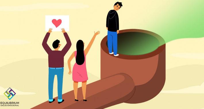 6 CONSEJOS PARA AYUDAR A UN HIJO CON PROBLEMAS DE ADICCIÓN