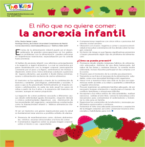 anorexia_infantil